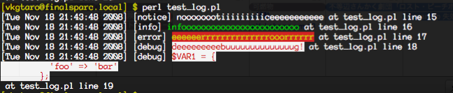 log-colorful.png