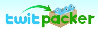 twitpacker.png